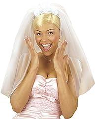 Idea Regalo - Velo da sposa