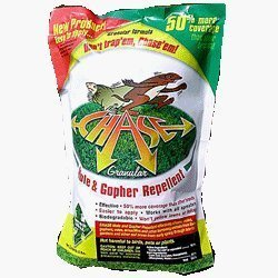 mole-gopher-repellant-6-lbs-by-soil-technologies