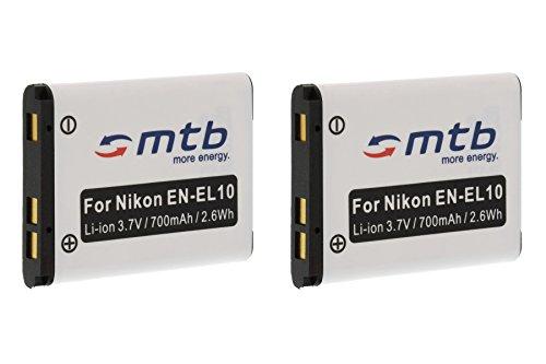 2x-batterie-en-el10-pour-nikon-coolpix-s60-s80-s200-s210-s220-s225voir-liste