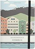Der kleine Einheimische für Innsbruck