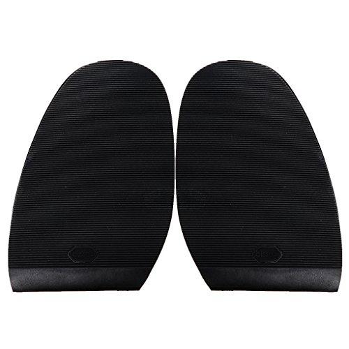 footful-semelles-demi-antiderapant-maximum-en-caoutchouc-coussin-de-chaussure-exterieure-2-29