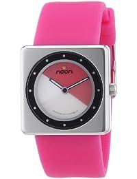 noon copenhagen Unisex- Armbanduhr Design 32019