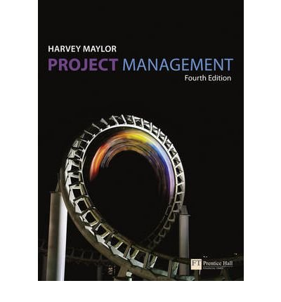 project-management-with-ms-project-cd-rom-mixed-media-product-common
