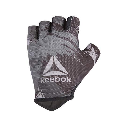 Reebok Fitness Gloves - Camo/L Handschuhe Camo Handschuhe