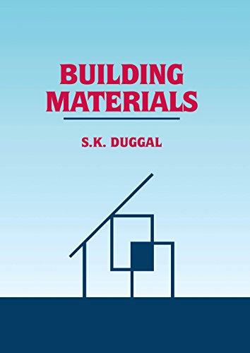 Building Materials eBook: S.K. Duggal: Amazon.de: Kindle-Shop