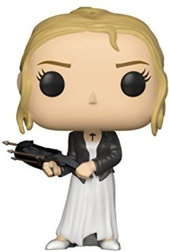 Funko Pop BTVS 25th Buffy 25196