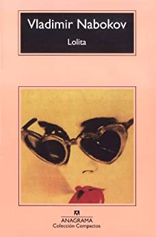 Lolita por Francesc Roca Martínez epub