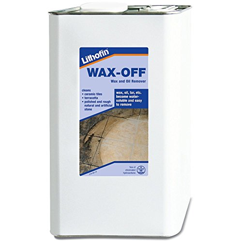lithofin-wax-off-oil-grease-wax-sealant-remover-5ltr