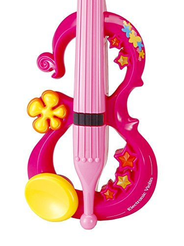 SeguiPrezzi.it Bontempi Violino elettronico, VE 4371
