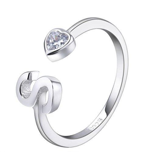anello-regolabile-lettera-iniziale-in-argento-sterling-925-con-zirconi-regali-personalizzati-per-don
