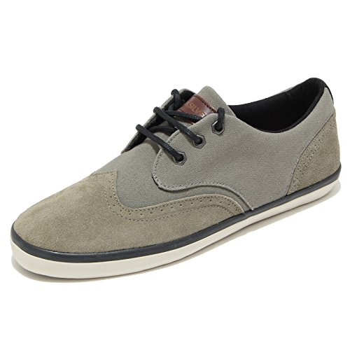 2894I sneakers uomo QUIKSILVER emerson scarpe shoes men [44 EU-10 UK]