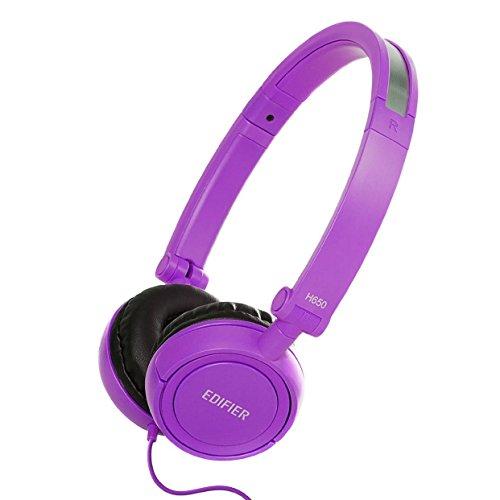 edifier-h650-casque-ecouteurs-hi-fi-ecouteur-pliable-et-leger-isolation-phonique-sadapte-aux-adultes