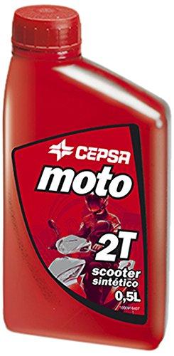cepsa-515638907-moto-2t-scooter-huile-synthetique-pour-moteurs-a-2-temps-05-l