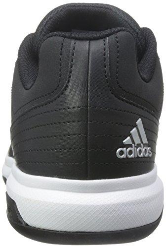 adidas Herren Approach Turnschuhe Mehrfarbig (Negbas / Plamet / Gricin)