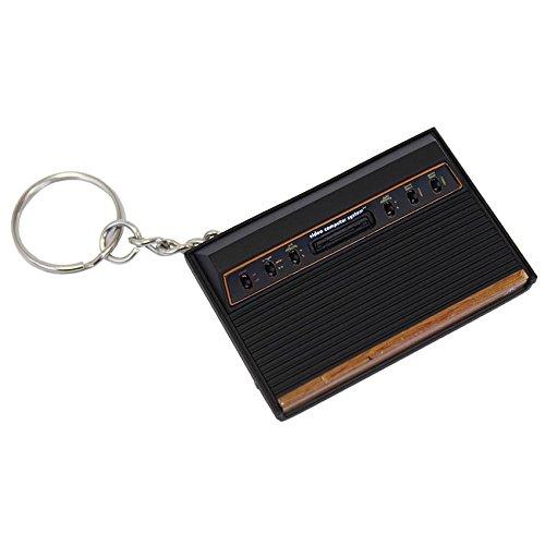 atari-2600-official-console-key-ring