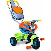 Simba Smoby Be Fun Comfort Trike