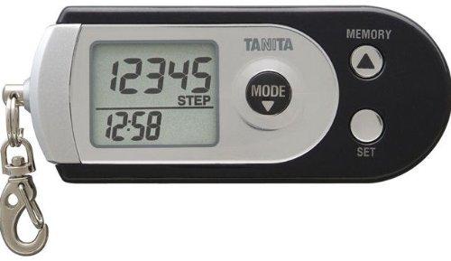 tanita-3-axes-podometro