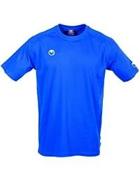 uhlsport T-Shirt