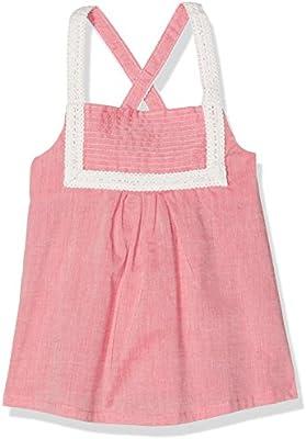 neck & neck 17v07102.33, Camisa para Niñas