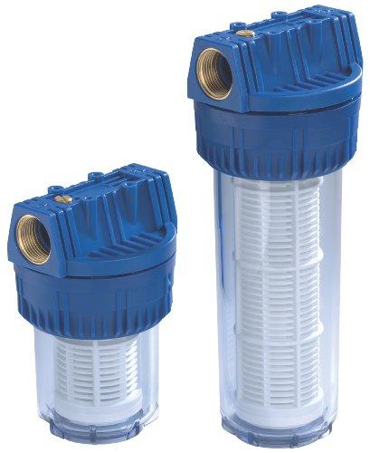 Metabo Hauswasserfilter - 2