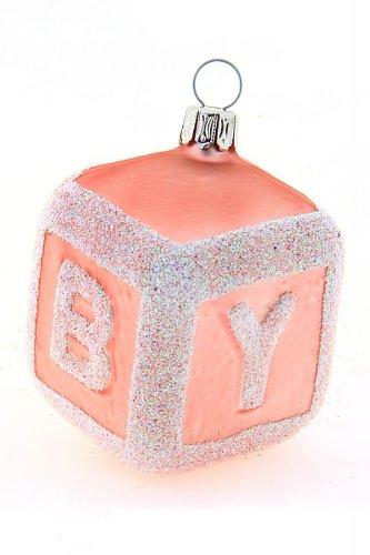 hamburger-weihnachtskontor-weihnachtsbaumschmuck-aus-glas-babywurfel-rosa