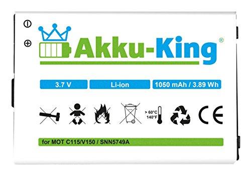 akku-king-li-ion-battery-for-motorola-c115-c116-c117-c118-c121-c139-c140-c155-c156-v150-v151-tcm-202