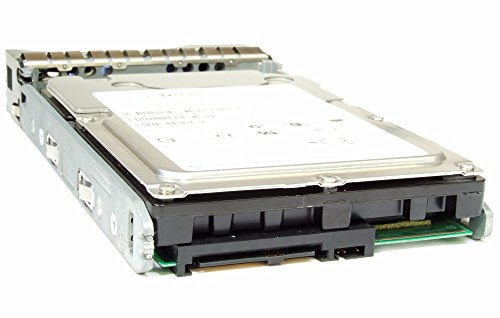 IBM eServer xSeries 73.4GB SAS HDD 15K rpm 16MB 40K1043 39R7348 26K5841 8K073S0 (Generalüberholt) -