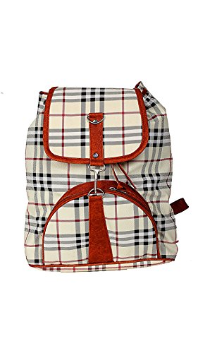 Footshez New Arrival Best Hot Selling multicolour backpack Low Price Sale