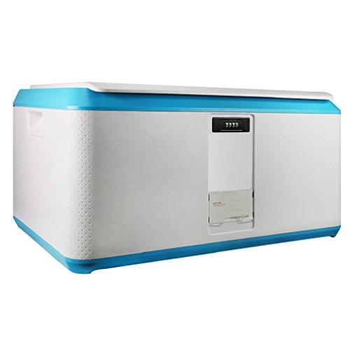 78l-caja-de-almacenamiento-con-cerradura-codificada-del-hogar-evertop-caja-almacenamiento-de-alta-ca