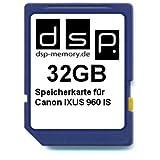 DSP Memory Z de 4051557368125 32