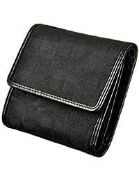 cheaper best quality outlet boutique Suchergebnis auf Amazon.de für: Aigner Taschen: Koffer ...