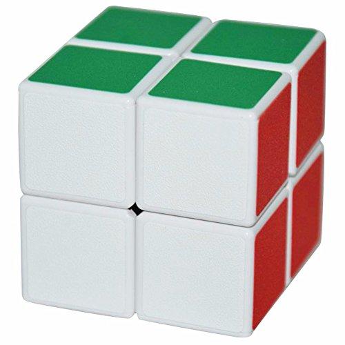 coolzonr-cubo-magico-2x2x2-speed-puzzle-magic-cube-velocita-twisty-giocattolo-matte-adesivo-50mmbian
