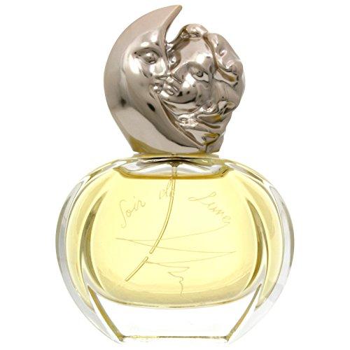 Sisley Soir De Lune Eau de Parfum Spray 30ml - Eau Soir Parfum