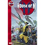 House of M (House of M (Paperback))