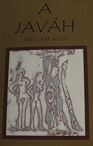 A JAVÄH por William Alva
