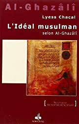 Ideal musulman selon al ghazali