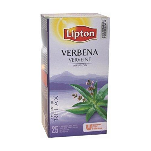 lipton-coffret-de-25-sachets-de-tisane-verveine