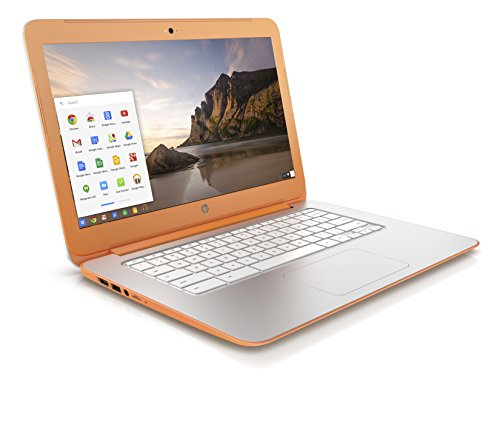 hp-chromebook-14-x097nf-pc-portable-14-orange-nvidia-tegra-2-go-de-ram-16-go-de-ssd-chrome-os