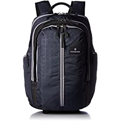 Victorinox 29 Ltrs Blue Laptop Backpack (601423)