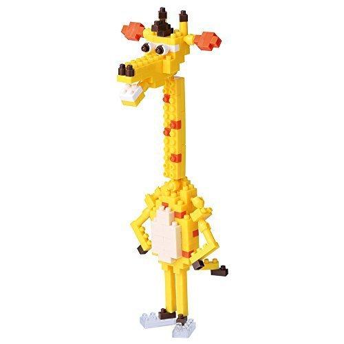 nanoblock-jeffrey-toys-r-us-limited-by-nanoblock