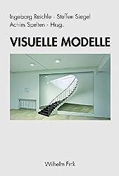 Visuelle Modelle