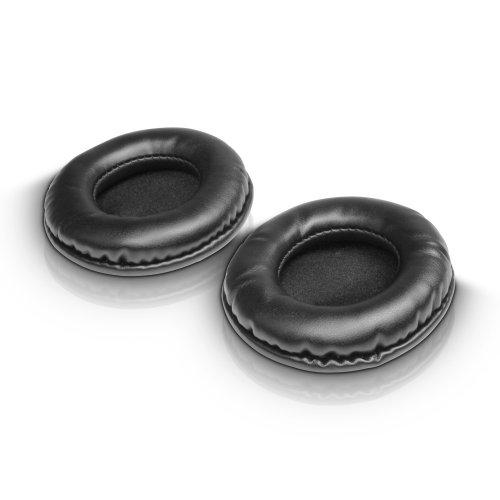 HP 1100 DJ pelle ear-pad per LDHP1100DJ dinamica cuffie DJ b63d373f600e