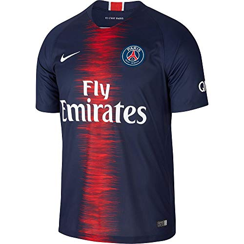 Psg- the best Amazon price in SaveMoney.es 708fffc4d81