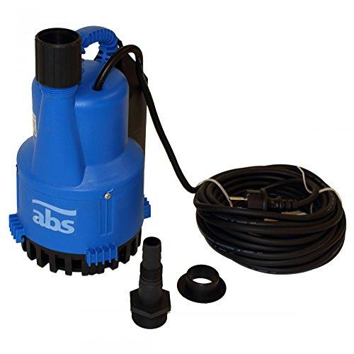ABS-Robusta-200-WTS-Schmutzwasserpumpe