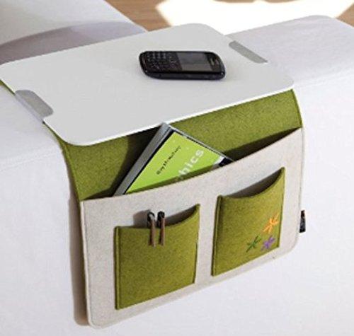 Vassoio-da-divano-Carry-nuovo-colore-verdebianco