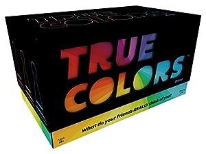 Goliath Games 3599-06 True Colors, alfonbrilla para ratón
