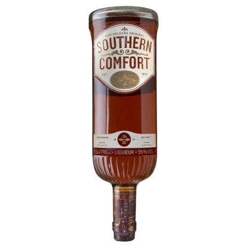 southern-comfort-15l-pack-de-6-x-15ltr