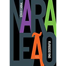 Nara Leão: uma biografia