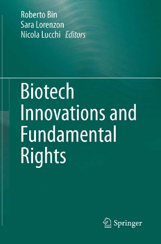 biotech-innovations-and-fundamental-rights