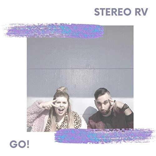 Go! - Rv-stereo